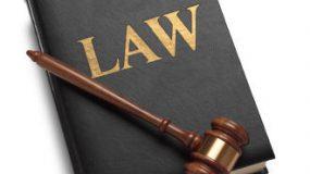 Criminal Defence Solicitors Carlisle