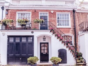 Property sales in Carlisle