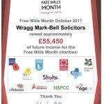 October-Will-Scheme-Certificate